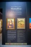 Exposição-novos-olhares-para-Monalisa-50