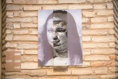 Exposição-novos-olhares-para-Monalisa-9