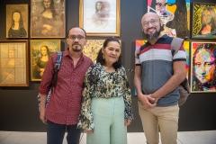 Gilson-Pontes-Chaguinha-Pinto-e-Ricardo-Fernandes