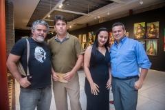 Leno-Jonathan-Mesquita-Rita-e-João-Paulo-Almeida