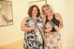 Andrea Bardavil e Claudia Pires  (2)