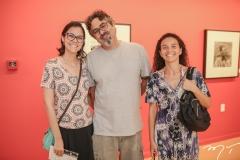 Cristiane Cheres, Eduardo Freitas e Prmchanchal (2)