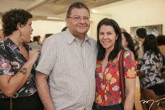 Evandro e Vera Leitão (2)