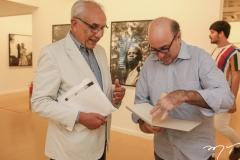 Gilberto Sá e Silvio Frota (4)