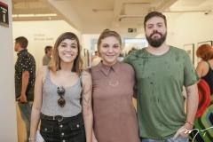 Isadora Rodrigues, Tais Monteiro e Joao Amaral (1)