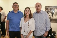Jose Guedes, Manoela Bacelar e Silvio Frota  (1)