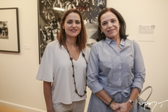Manoela Bacelar e Elusa Laprovitera  (1)