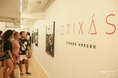 ORIXAS  (10)