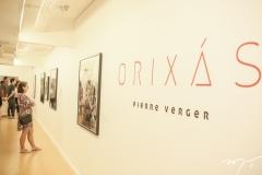 ORIXAS  (2)