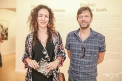 Sennada Arrais e Antonelo Veneri  (2)