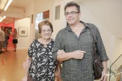 Terezinha Alencar e Alexandre Camara  (2)
