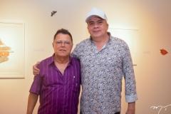 Sebastião de Paula e Dias Brasil