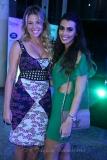 Patrícia Dias e Camila Moreira