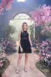 Lasso Lingerie - Fashion film