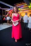 Ana Cristina Mendes