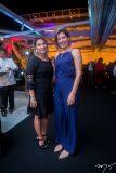Júlia Sousa e Elisa Figueiredo