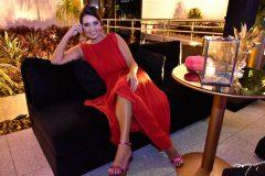 Marcia Travessoni