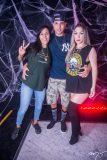 Sarah Lorena, Luan Campos e Talita Alves