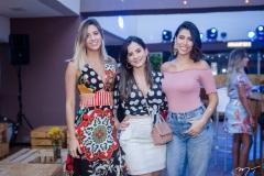 Camila Lopes, Eline Dantas e Camila Saraiva (3)