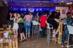 Festa no Tôppo Rooftop (30)