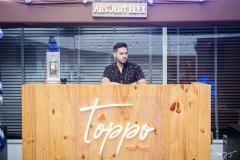 Festa no Tôppo Rooftop (41)