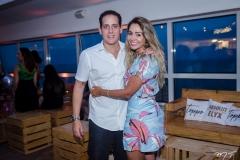 Marco e Camila Aguiar (2)