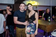 Mateus Goes e Manuela Pimenta (1)