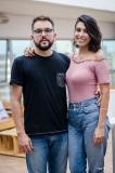 Victor de Oliveira e Camila Saraiva (2)