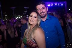 Rafaela Vasconcelos E João Alberto