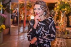 Marcia Travessoni (23)