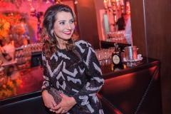 Marcia Travessoni (27)