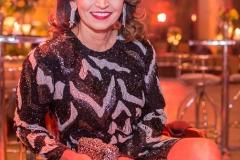 Marcia Travessoni (9)