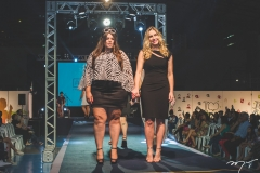 Fashion Haus – Faculdade Farias Brito