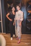 Alice Ferraz e Paulinha Sampaio (1)