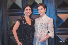Alice Ferraz e Paulinha Sampaio (3)
