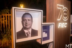 Medalha do Mérito para Igor Barroso e Pio Rodrigues