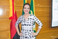 Aletéia Lopes