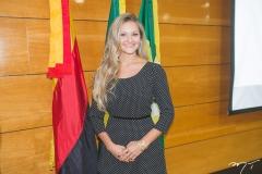 Stephanie Dorner Falcão