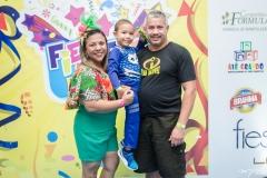 Ana Jeise, João Lucas e José Fernando Nascimento (1)