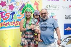 Evania Silva, João Flavio e Flavio Dantas (1)