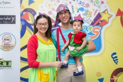 Eveline Sales, Renan Carvalho e Mariana Brito (1)