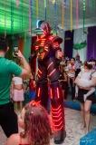 Fiestas Fantasy (104)