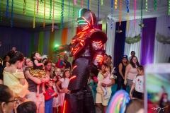 Fiestas Fantasy (146)