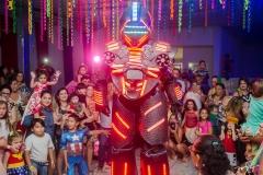 Fiestas Fantasy (164)