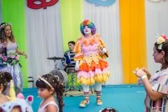 Fiestas Fantasy (17)