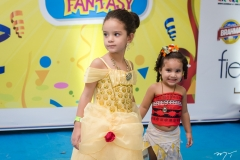 Fiestas Fantasy (2)