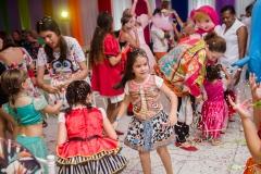 Fiestas Fantasy (3)