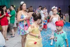 Fiestas Fantasy (60)