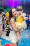 Ingrid e Antonella Machado (9)
