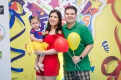 Maria Eduardo, Natália e Antônio Brandão (3)